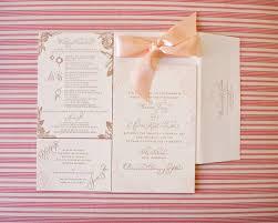 real wedding bali u2013 laura hooper calligraphy