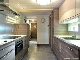 occasion cuisine ikea cuisine acquipace pas cher ikea cuisine acquipace pas cher occasion