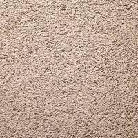 Paint Texture - sand texture paint manufacturers suppliers u0026 exporters in india