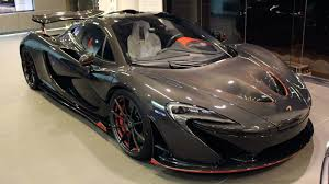 mclaren p1 price mclaren p1 carbon edition imboldn