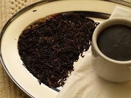 Teh Bubuk jual aneka rasa teh bubuk pilihan kios makanan sehat bugar