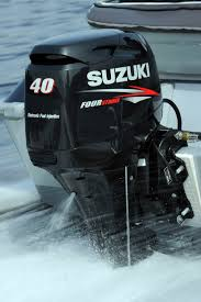 japan suzuki outboard sale japan suzuki outboard sale
