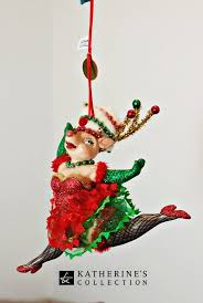 143 best kc displays images on pinterest christmas trees