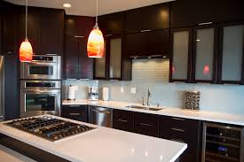 Kitchen Design Vancouver Nw Kitchen Designs U2013 Custom Designed Kitchens Pacific Northwest