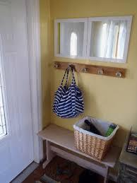 glass door knob coat rack athomeinterior fabulous home design u0026 interior ideas fabulous
