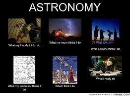 What I Think I Do Meme Generator - observing jupiter getting started with observing stargazers lounge