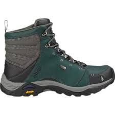 buy hiking boots near me s hiking boots steep cheap