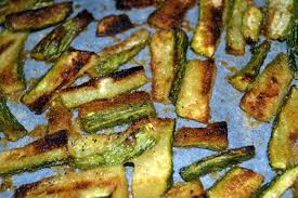 How To Roast Garlic In Toaster Oven How To Make Grilled Vegetables In A Toaster Oven Livestrong Com