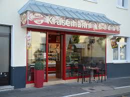 Dsc 0410 Jpg Backstube Und Hauptgeschäft Mit Café Bäckerei Krasemann