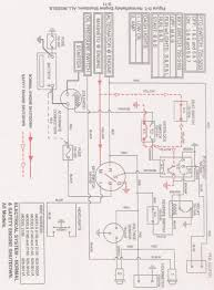 wiring diagram toro z master 74412 wiring diagram images