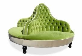 amerikanisches sofa kaufen uncategorized kleines samtsofa amerikanisches vintage plexiglas