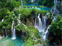 most amazing places in the us 101 most beautiful places you must visit before you die part 1