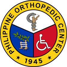philippine jeep clipart philippine orthopedic center wikipedia