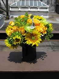 send flowers nyc 44 best flowers for nyc hospitals images on nyc