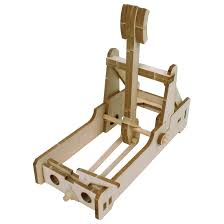 homeschool catapult pack w37787