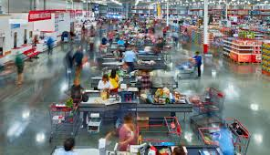 costco has a plan to catch up in the e commerce wars fortune