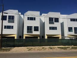 Homes For Rent In Houston Tx 77009 419 Quitman Houston Tx 77009 Har Com