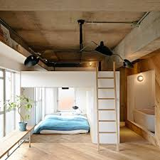Small Apartment Design And Interiors Dezeen - Tiny apartment design