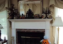 mirror shabby chic fireplace beautiful mirror for mantle modern