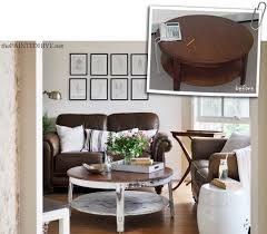 Best Furniture Inspiration Images On Pinterest Painted - Hive furniture