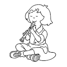 coloring page for toddlers top 10 caillou coloring pages for toddlers