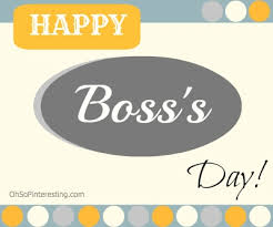 51 best s day images on bosses day cards
