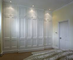 Wall To Wall Wardrobes In Bedroom 21 Best Alcove Wardrobes Images On Pinterest Alcove Bespoke And