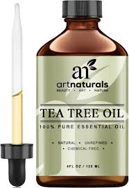 essential oils for hair growth and thickness the healing tingle tea tree oil for hair loss hold the hairline