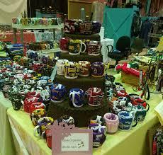 home design expo shreveport shop til you drop arts craft u0026 gift show annual mistletoe