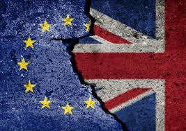 Flag Manufacturers Brexit Advice For Manufacturers Through Council Workshops
