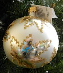christopher radko 1994 christopher radko ornaments at