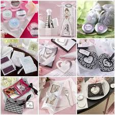 useful wedding favors 136 best practical wedding favors images on bridal