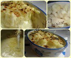 cuisine samira gratin tajine aux viande hachée recette facile la cuisine algérienne