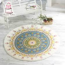 online get cheap kitchen wall stencils aliexpress com alibaba group large kitchen wall stencil plastic patting stencil for wall cake decorating stencil wall patting tool cake