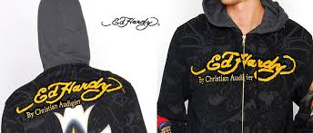 hardy shirt cheapest online price ed hardy hoodies factory