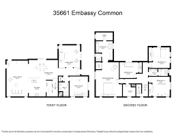 35661 embassy common fremont ca 94536 hotpads
