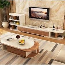 brown coffee table set glossy bird royal classic tv console and coffee table set delivery