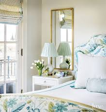 Bedroom Blue And Green 1251 Best Lovely Bedrooms Images On Pinterest Master Bedrooms