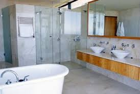what kind of mirrors should be used in the bathroom home guides