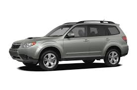 lexus dealers near edison nj used cars for sale at riya auto sales in metuchen nj auto com