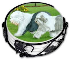 belgian sheepdog gifts old english sheepdog gifts and merchandise oes dog lover gifts