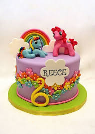 my pony cake ideas my pony cake pictures photos and images for
