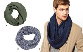get the scarves out and stand manly scarves for men acetshirt