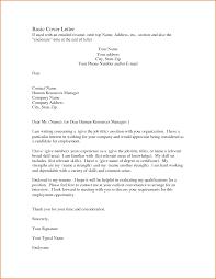 cover letter paragraphs or bullet points professional resume