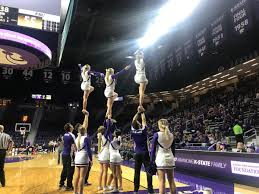 Texas what is traveling in basketball images K state cheer kstatecheer twitter jpg