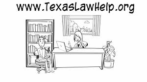 texas child support table child support in texas information and answers youtube