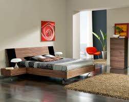 Bed Headboard Design Appealing Contemporary Headboard Photo Decoration Ideas