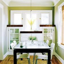small space dining room small dining room kitchen and dining room designs for small spaces