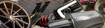 1993 ford ranger xlt parts 2000 ford ranger accessories parts at carid com