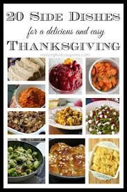 thanksgiving what is thanksgiving uncategorized best images